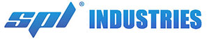 SPL Industries